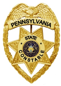 PA Constable